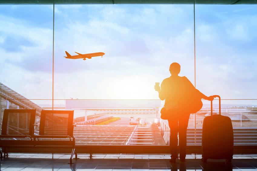 Ayurveda für unterwegs, Reisen und im Urlaub