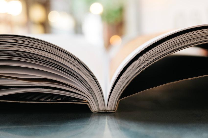 Meine 33 liebsten Bücher – Ayurveda, Spiritualität und Persönlichkeitsentwicklung