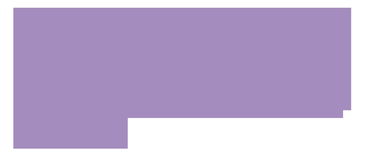 Natalie Baldys - Ayurveda Ernährung & Kurse